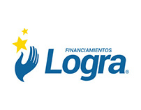 Branding Logra
