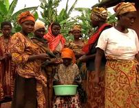 Rwanda Rises Up - Pt 4