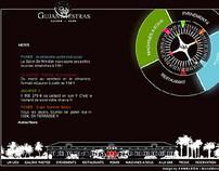 Casino Gujan Mestras (Casino - Gujan Mestras)