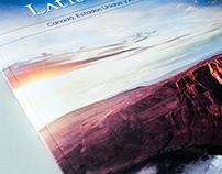 Catálogo Latitudes América
