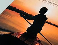 Catálogo Latitudes Asia, África, Oceanía