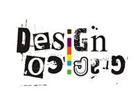 Logos | Marcas