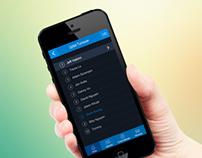 Vincontrol app