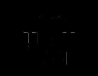 AREC13 Event Design