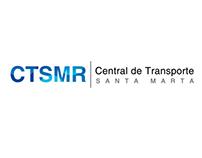 Propuesta de Logo CTSMR