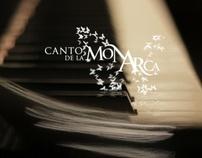 Canto de la Monarca: Mujeres en México