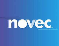NOVEC