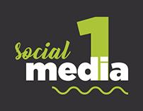 Social Media #1 - Sensei Temaki