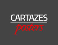 Cartazes / Posters