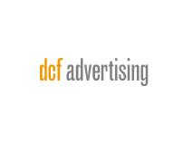 DCF Advertising