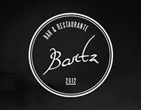 Cardápio Alltype - Bartz