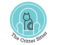 Critter Sitter Identity