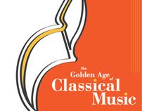 The Golden Age of Classical Music
