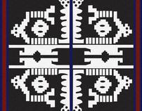 austronesian heritage