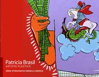 Etnografia Singela Carioca | Rio Natural Ethnography