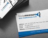 Body Measure