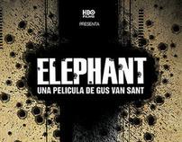Pelicula Elephant // FADU 2010