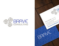 Brave Consulting