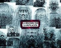 Fasciculo Coleccionable BACON // FADU 2009