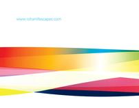 RLS Brand Revitalisation