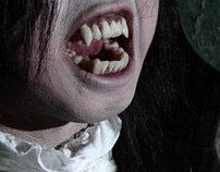 Vampire Return