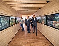 Bayern Tourismus @ ITB Berlin