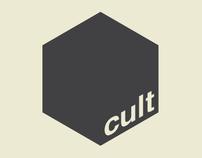 Cult TV Identity