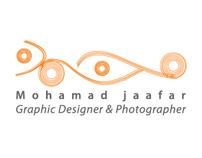 logos (2010 /2011)