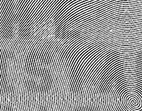 A Espiral de Bukowski