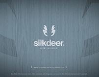 SILKDEER