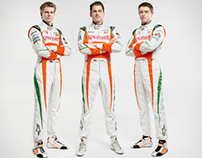 FORCE ONE INDIA