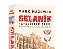 Selanik - Hayaletler Şehri