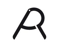Ordine degli Architetti della Provincia di Rieti