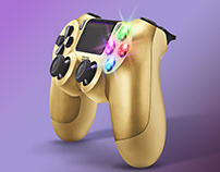 Playstation RRSS