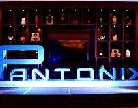 Pantonix By Julphar United Arab Emirates
