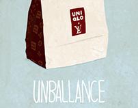 Unballance