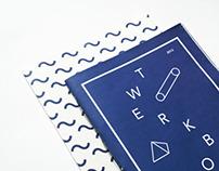 Twerkbook