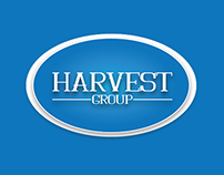 Harvest groud identity (work in progress)
