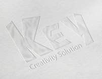 "KEY ""creativity Solution"" Company"
