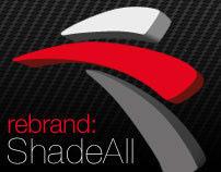 rebrand: ShadeAll