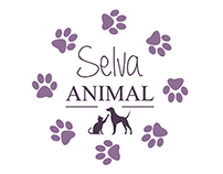 Selva Animal Pet Shop, dog training and care
