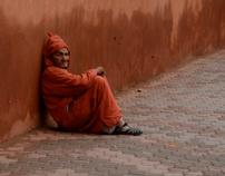 Marrakech_2011