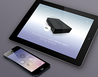 ELUMIA - web/app