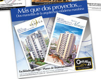 Century 21, Franquicia internacional inmobiliaria