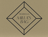 Marella Facebook App