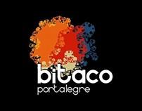 BITACO