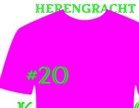5107AT/HG