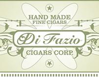 DiFazio Cigars Corp.