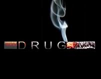 DRUG Teaser