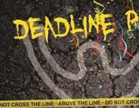Deadline Party / IAA YP